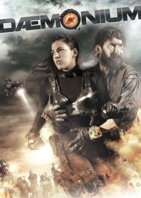 Daemonium (2011) online film
