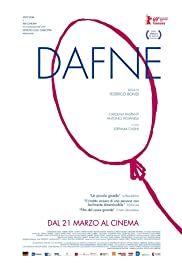 Dafne (2019) online film