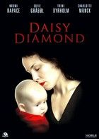 Daisy Diamond (2007) online film