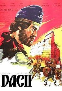 D�kok (1967)