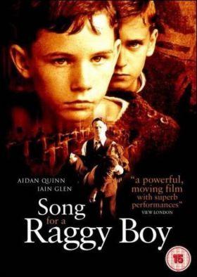 Dal egy agyonvert fiúért (2003) online film