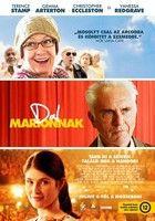Dal Marionnak (2012) online film
