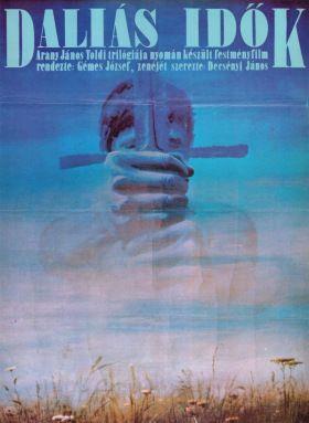Daliás idők (1984) online film