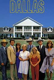 Dallas 14. évad (1991) online sorozat