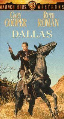 Dallas (1950) online film