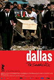 Dallas Pashamende (2005) online film