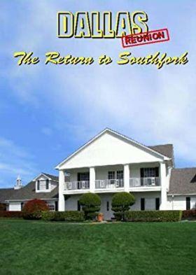 Dallas: Visszatérés Southforkba (2004) online film
