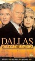 Dallas: A Ewingok háborúja (1998) online film