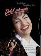Dalok szárnyán (1997) online film