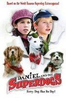 Daniel �s a szuperkuty�k (2004)