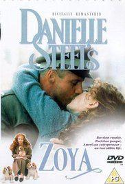 Danielle Steel: Zoya (1995) online film