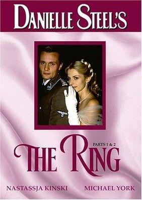 Danielle Steel: A gyűrű (1996) online film