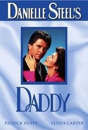 Danielle Steel: Apu (1991) online film
