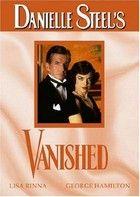 Danielle Steel: Az eltűnt (1995) online film
