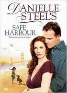 Danielle Steel: Biztos kikötő (2007) online film