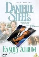 Danielle Steel: Családi album (1994) online film