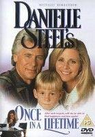 Danielle Steel: Egyszer az életben (1994) online film