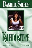 Danielle Steel: Kaleidoszkóp (1990) online film