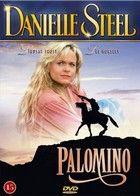Danielle Steel: Palomino (1991) online film