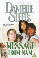 Danielle Steel: Szerelem a halál árnyékában (1993) online film