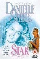 Danielle Steel: Sztár (1993) online film