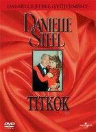 Danielle Steel: Titkok (1992) online film
