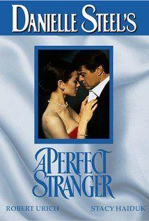 Danielle Steel: Váratlan szerelem (1994) online film