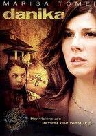 Danika (2006) online film