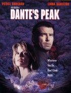 Dante pokla (1997) online film
