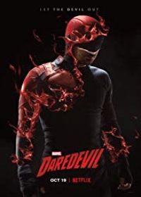 Daredevil 3. évad (2018) online sorozat