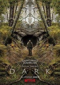 Sötétség (Dark) 2. évad (2019) online sorozat