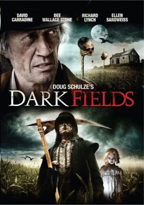 Dark Fields (2009) online film