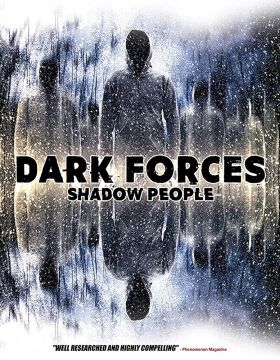 Dark Forces: Shadow People (2018) online film