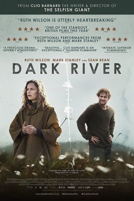 Dark River (2017) online film