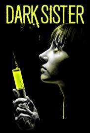 Dark Sister (2018) online film