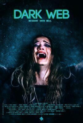 Dark Web: Descent Into Hell (2021) online film