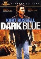 Dark Blue (2002) online film
