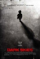 Dark Skies (2013) online film
