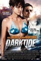 Dark Tide (2012) online film