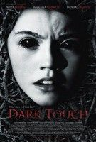 Dark touch (2013) online film