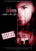 Darkness - A rettegés háza (2002) online film