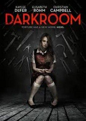 Darkroom (2013) online film