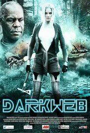 Darkweb (2016) online film