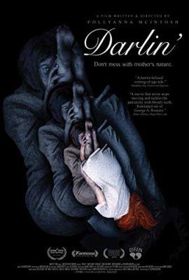 Darlin' (2019) online film