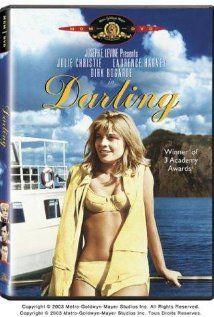 Darling (1965) online film