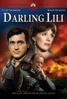 Lili drágám (Darling Lili) (1970) online film