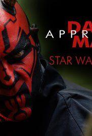 Darth Maul: Apprentice (2016) online film