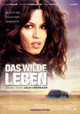 Das wilde Leben (2007) online film