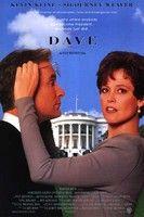 Dave (1993) online film