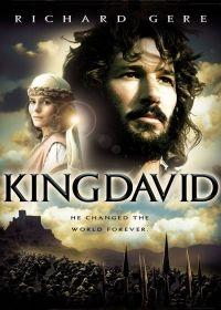 Dávid király (1985) online film